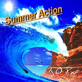 summer_action